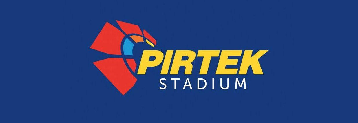 Pirtek Stadium NSW