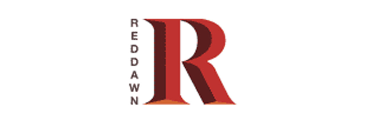 Reddawn Australia