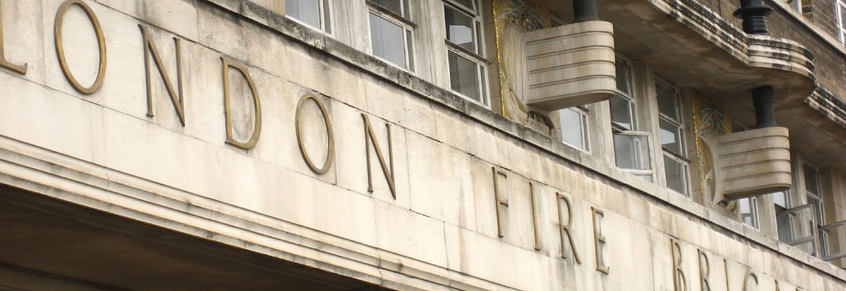 Hotelier given £200k fine for breaches of Fire Safety Order