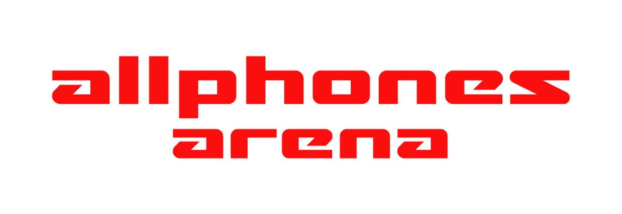 Allphones Arena, Sydney
