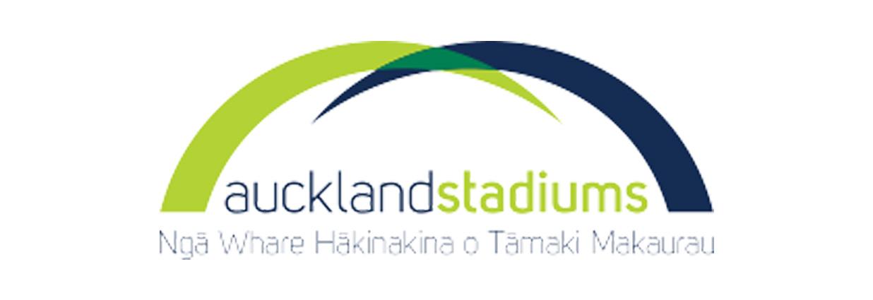 Auckland Stadiums, New Zealand