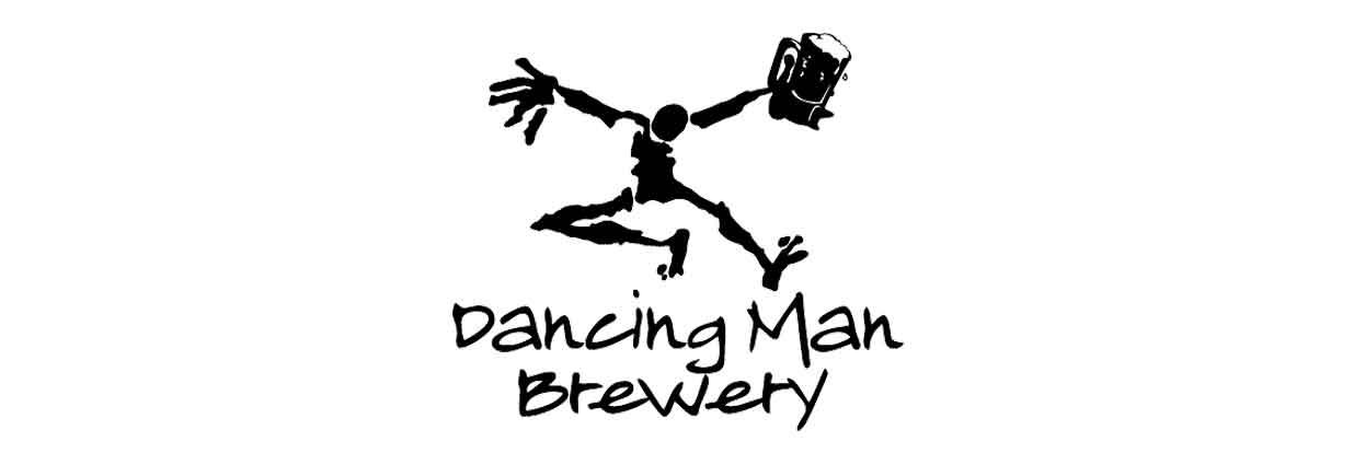 Dancing Man Brewery Southampton