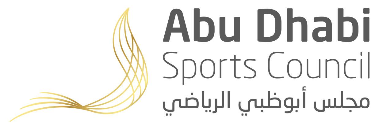Abu Dhabi - January 2016